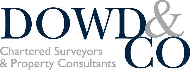 Dowd & Company Logo